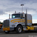 2019 ATHS - Radco Trucking #47 DSC00811