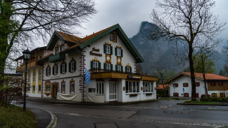 Oberammergau | by Jim_Nix