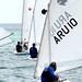 Aruba_International_Regatta_2019_107