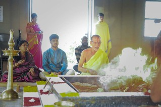 HTA Sri Ramanavami2019