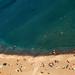 Beach of Preveli (238)