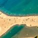 Beach of Preveli (237)