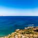 Beach of Preveli (239)