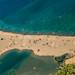 Beach of Preveli (236)