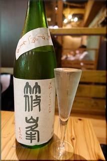 2019-08-15_T@ka.の食べ飲み歩きメモ(ブログ版)_ 全部日本酒のせいだ!駅近で牡蠣と和牛を堪能【蒲田】ほいさっさ_04