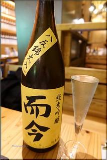 2019-08-15_T@ka.の食べ飲み歩きメモ(ブログ版)_ 全部日本酒のせいだ!駅近で牡蠣と和牛を堪能【蒲田】ほいさっさ_01