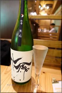 2019-08-15_T@ka.の食べ飲み歩きメモ(ブログ版)_ 全部日本酒のせいだ!駅近で牡蠣と和牛を堪能【蒲田】ほいさっさ_02