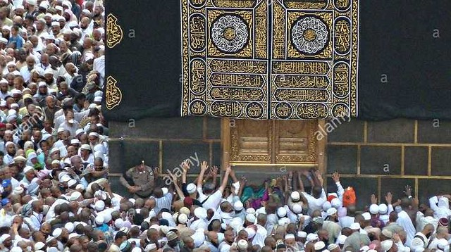 2927 13 Sights of Holy Kaaba you should know about 02