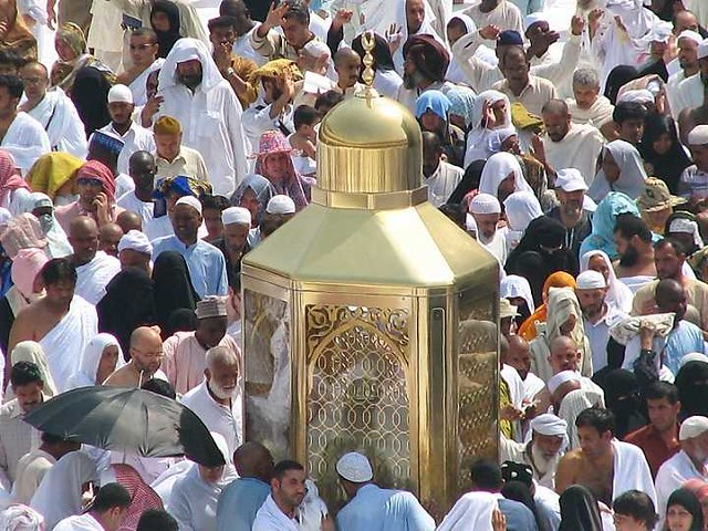 2927 13 Sights of Holy Kaaba you should know about 07