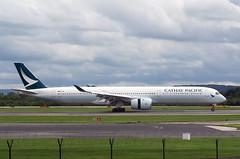 A350 B-LXG CX 2