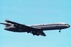 278 S210 F-BTOC Air Inter 1 ORY 09-78