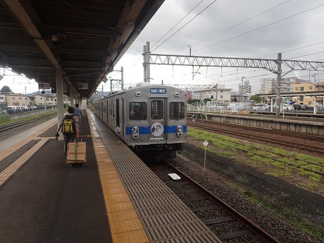 P8170137