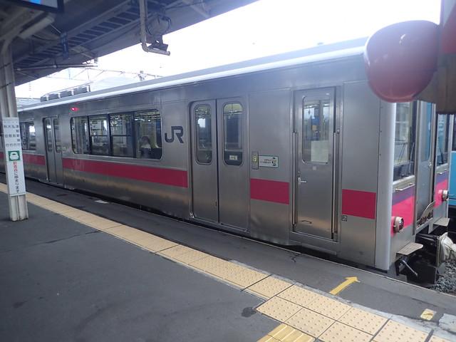 P8170134