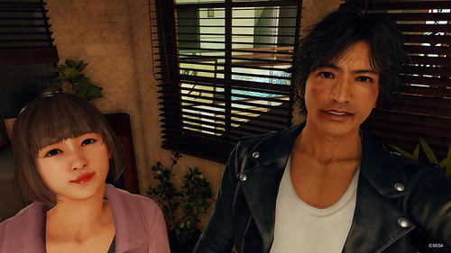 yagami-detective-agency