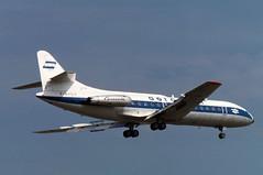 233 S210 F-BYCY Aerotour ORY 09-78