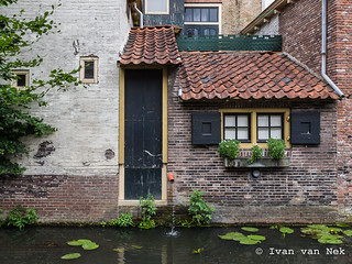 Langegracht, Amersfoort