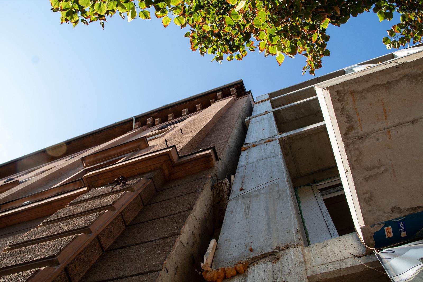 Elkezdtek lassan csökkenni a szegedi ingatlanok árai