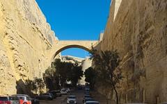 Malta_and_Gozo_10