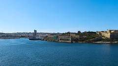 Malta_and_Gozo_06