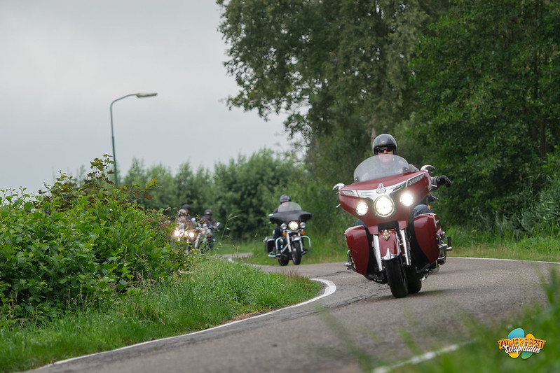 ZF Motortourtocht-22