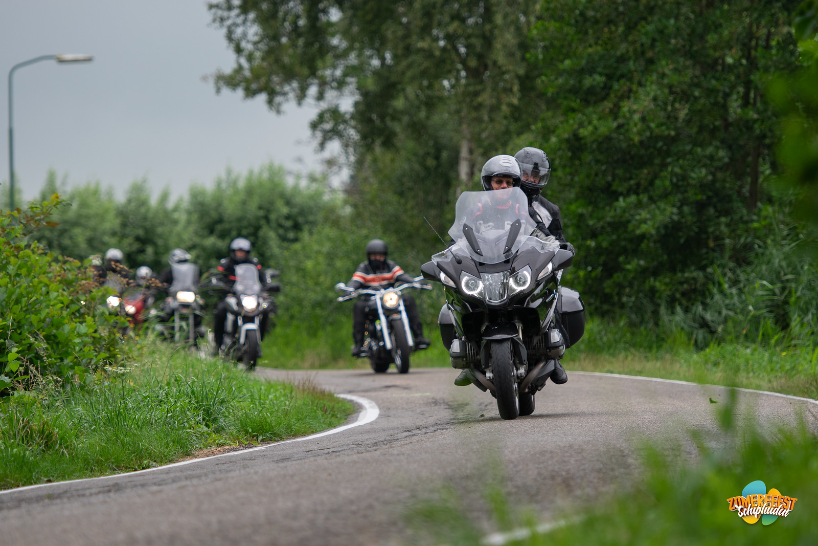 ZF Motortourtocht-31