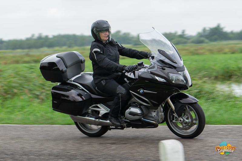 ZF Motortourtocht-49