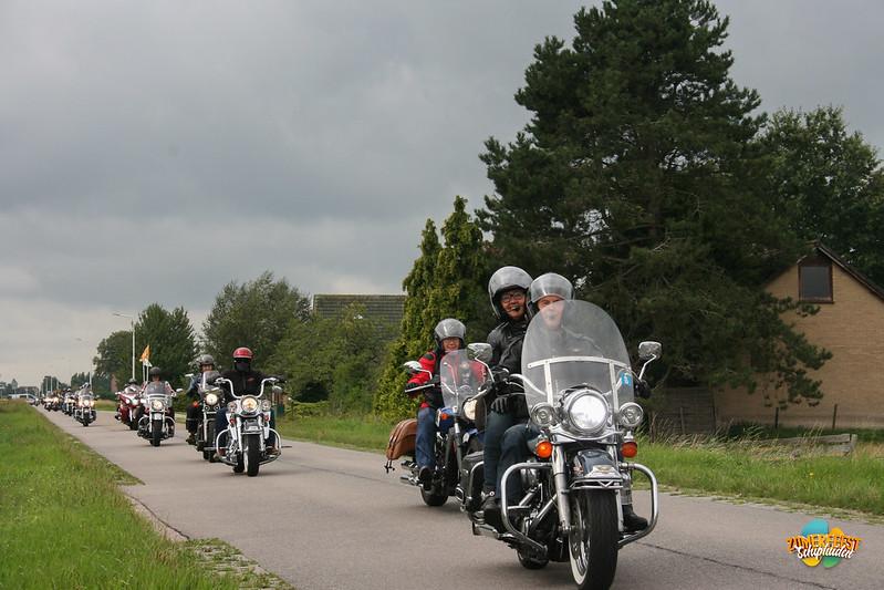 ZF Motortourtocht-54