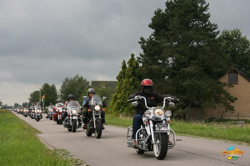 ZF Motortourtocht-55