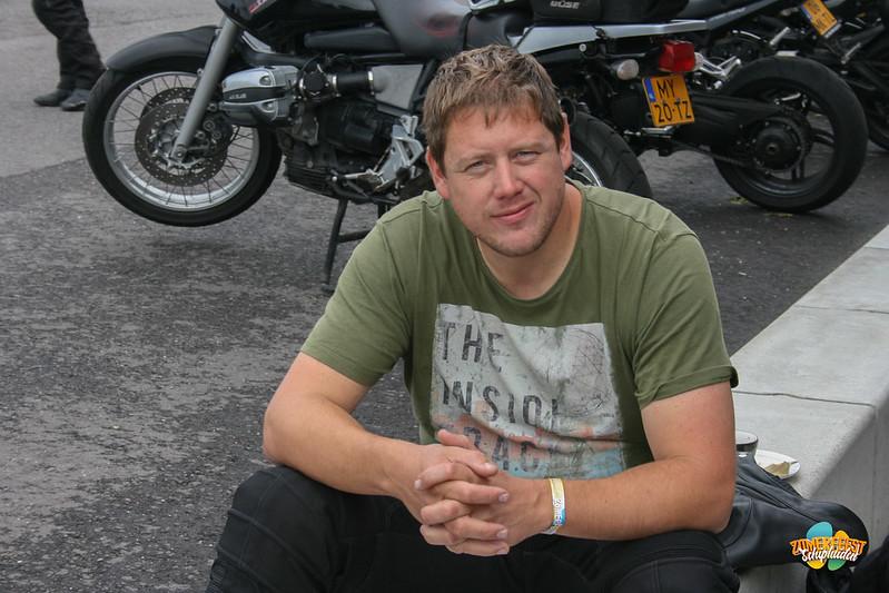 ZF Motortourtocht-86