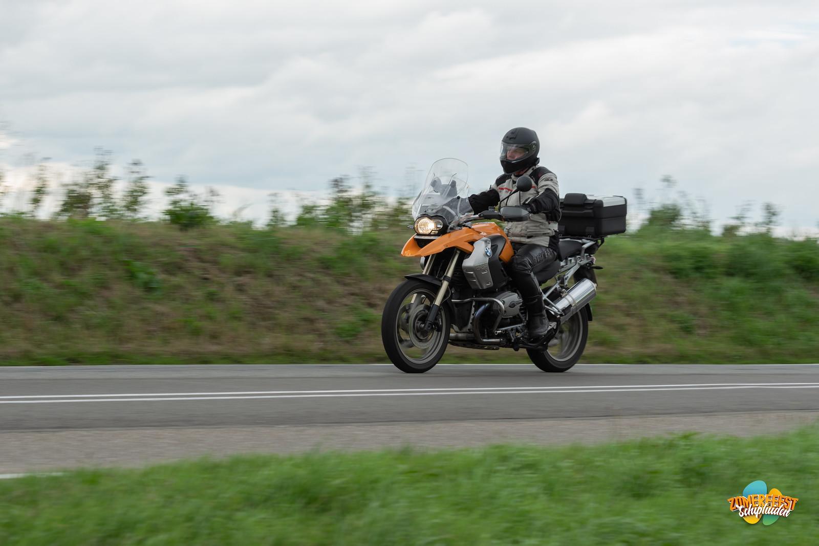 ZF Motortourtocht-88