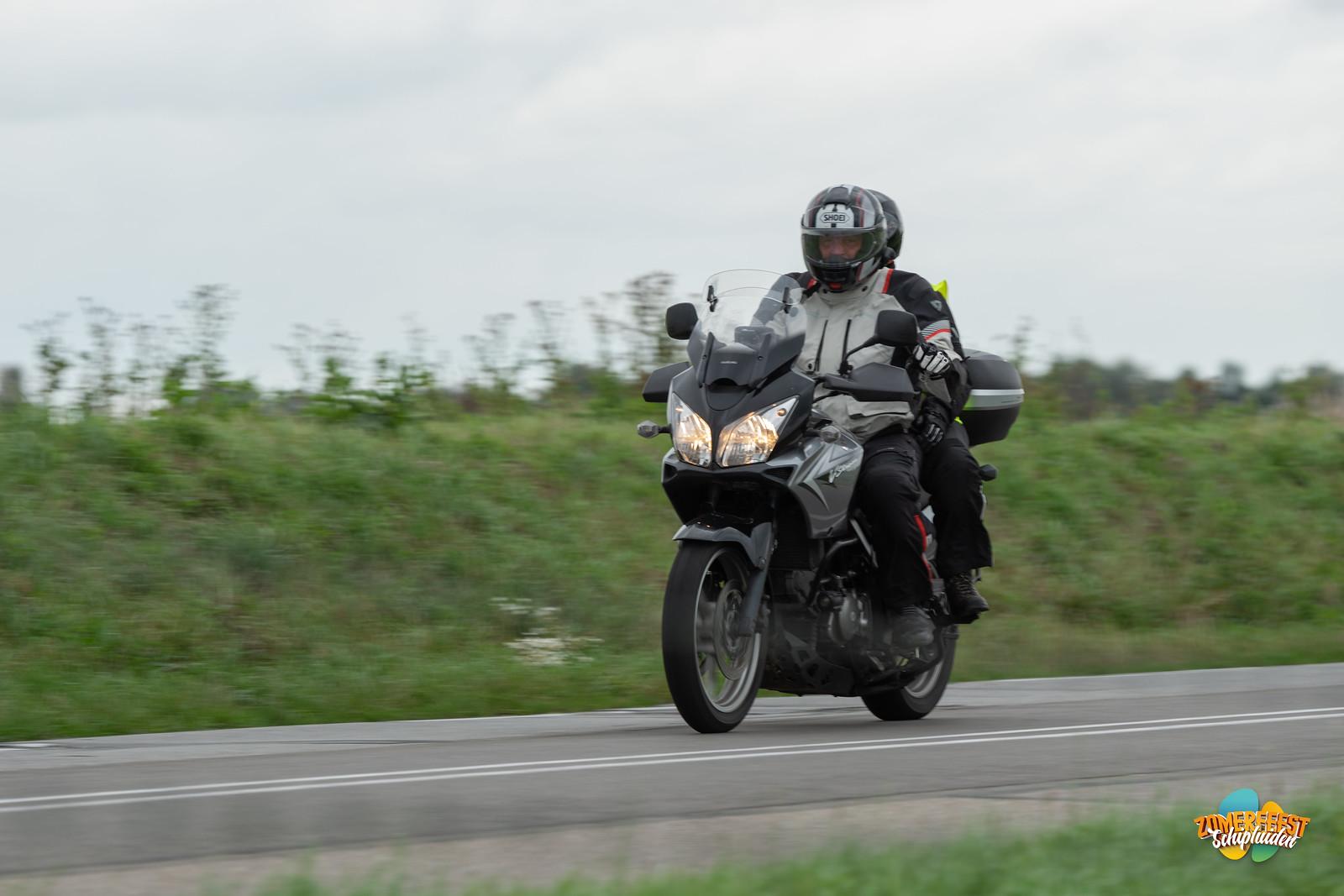 ZF Motortourtocht-89