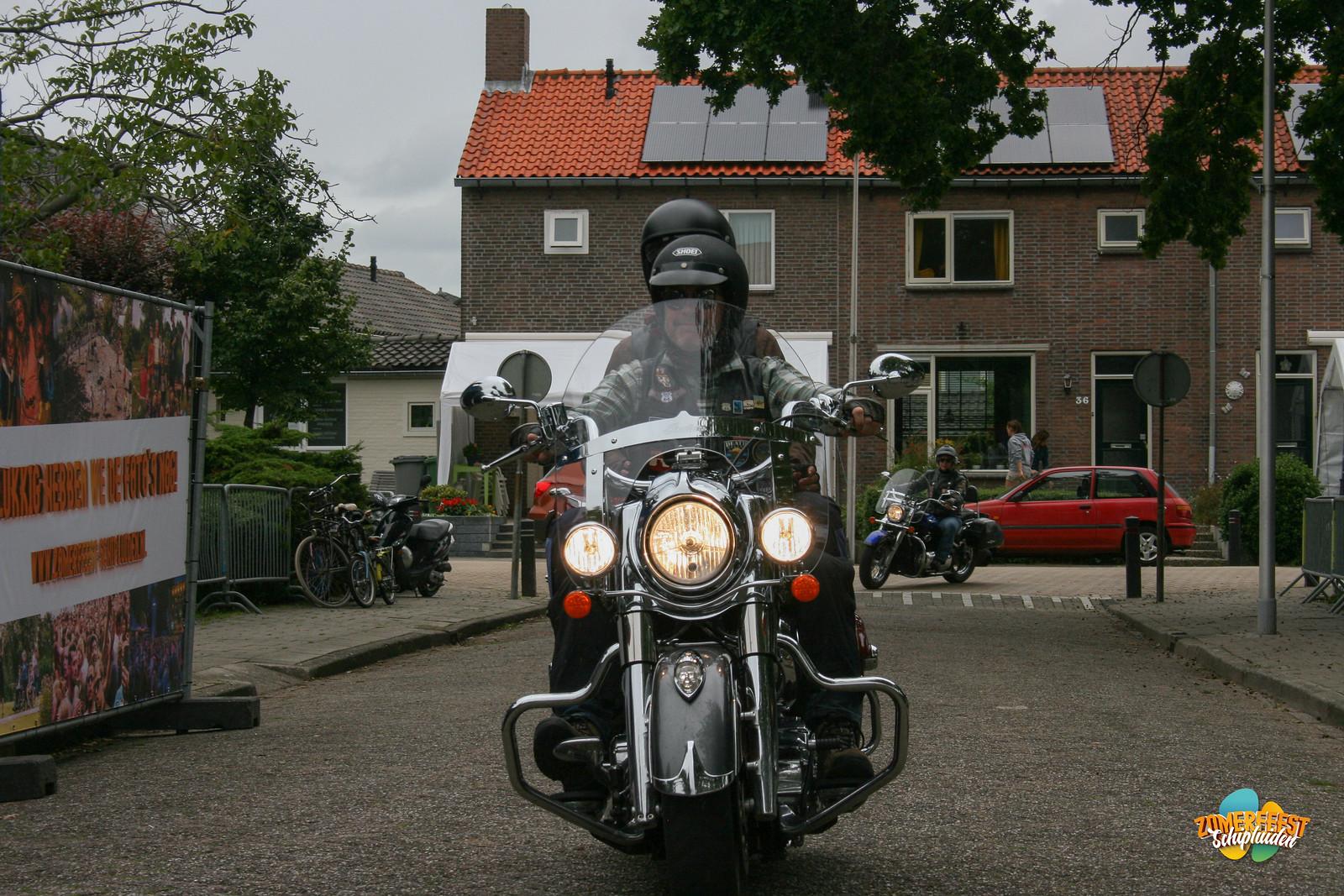 ZF Motortourtocht-97
