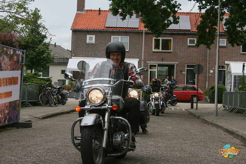 ZF Motortourtocht-101