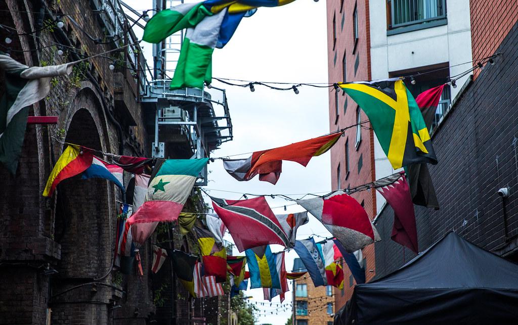 Maltby Street Market-3