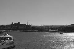 Malta_and_Gozo_09