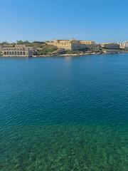 Malta_and_Gozo_07