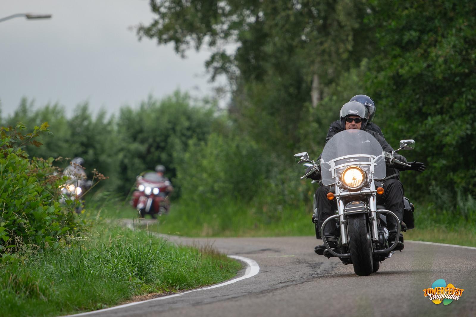 ZF Motortourtocht-19