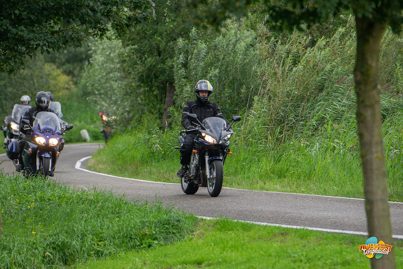 ZF Motortourtocht-48