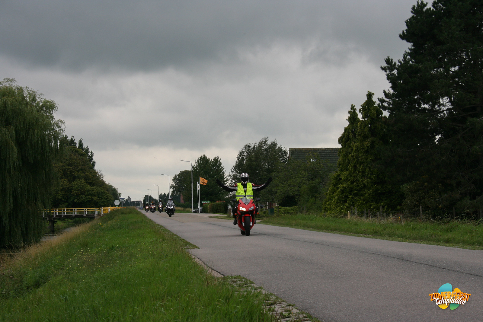 ZF Motortourtocht-63
