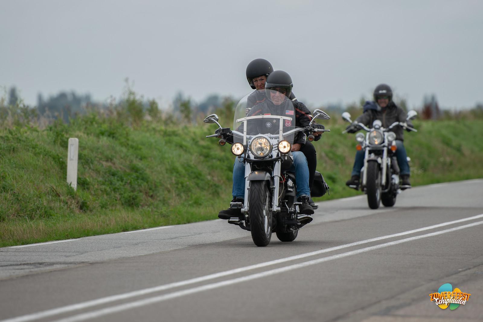ZF Motortourtocht-71