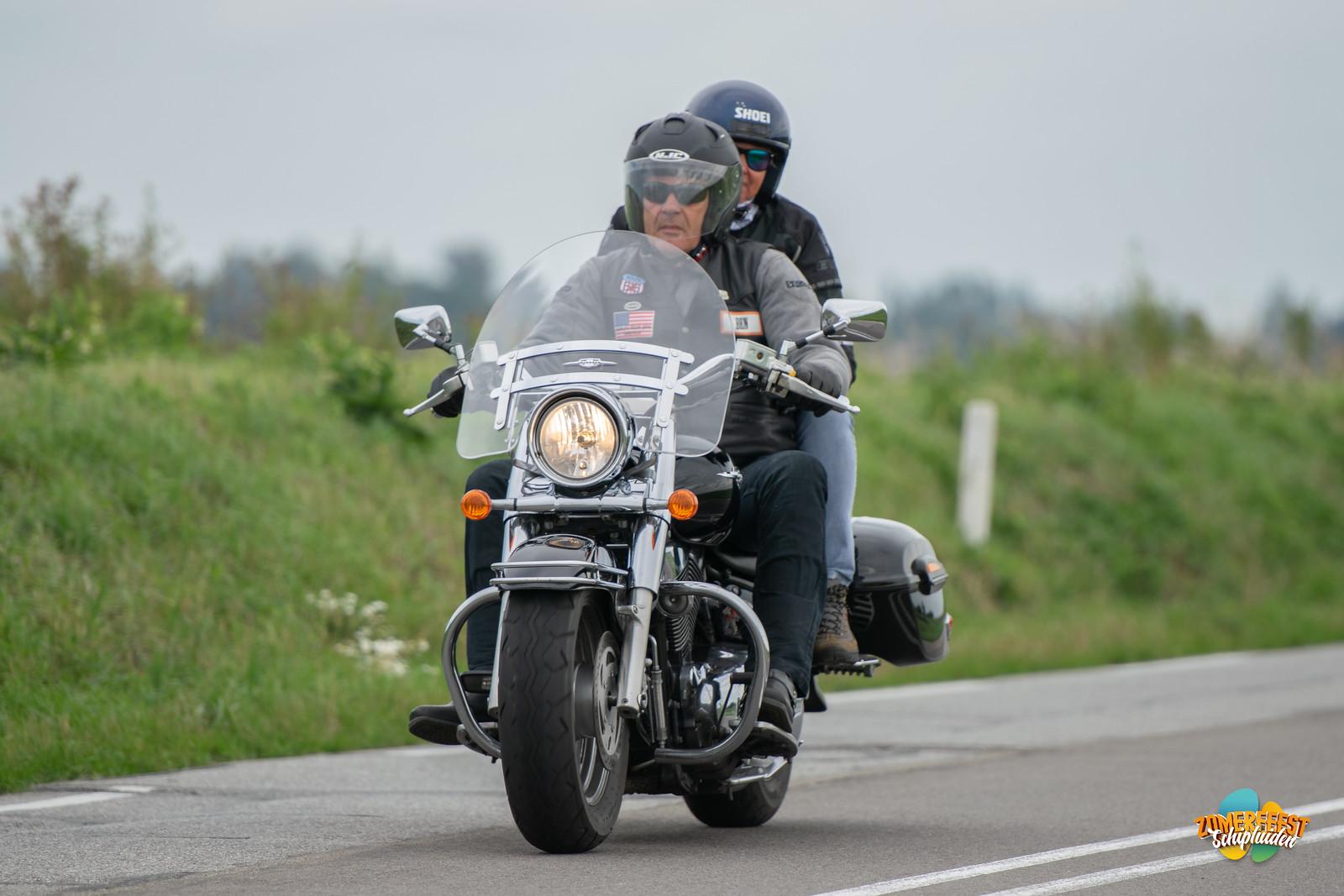 ZF Motortourtocht-73