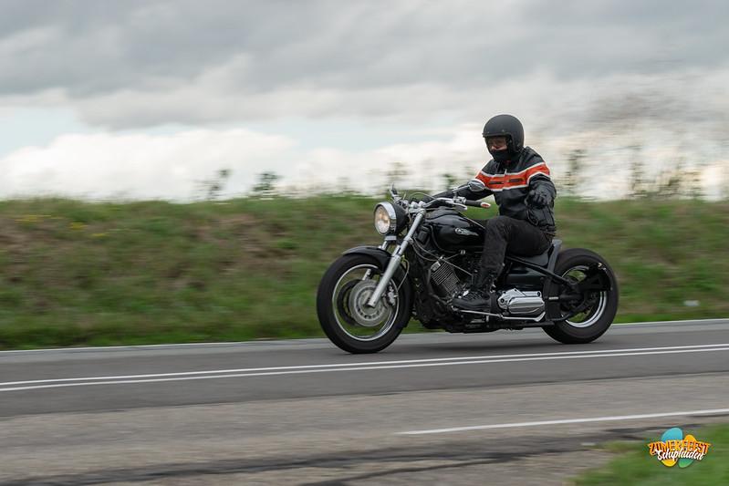 ZF Motortourtocht-91