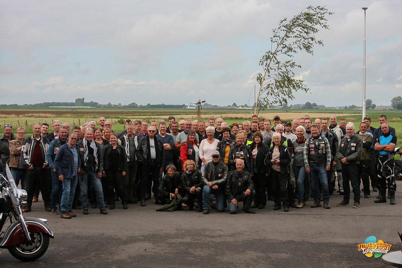 ZF Motortourtocht-94