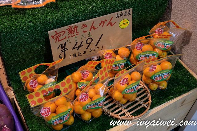 tokyo tsukiji uogashi kintaro (8)