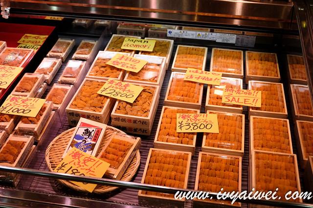 tokyo tsukiji uogashi kintaro (14)