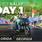FL2CT Day 1 2019