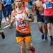 Edinburgh Marathon 2019_2725