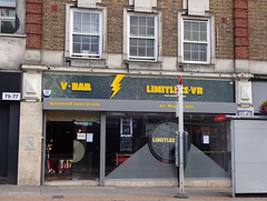 Picture of Limitless VR, 79 High Street