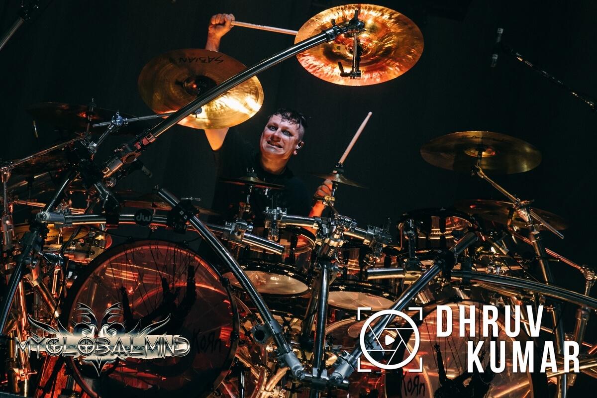 Korn-5