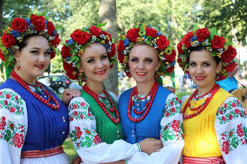 2019.08.17_Siversky_Kleinody_Honey_and_Garlic_Fest